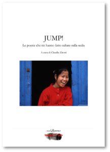 jump-217x300