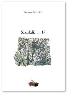 saxolalie