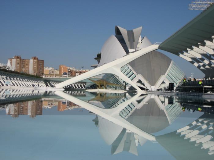 CIV15001-la città della scienza