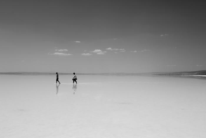 CIV15024_Deserto d'acqua