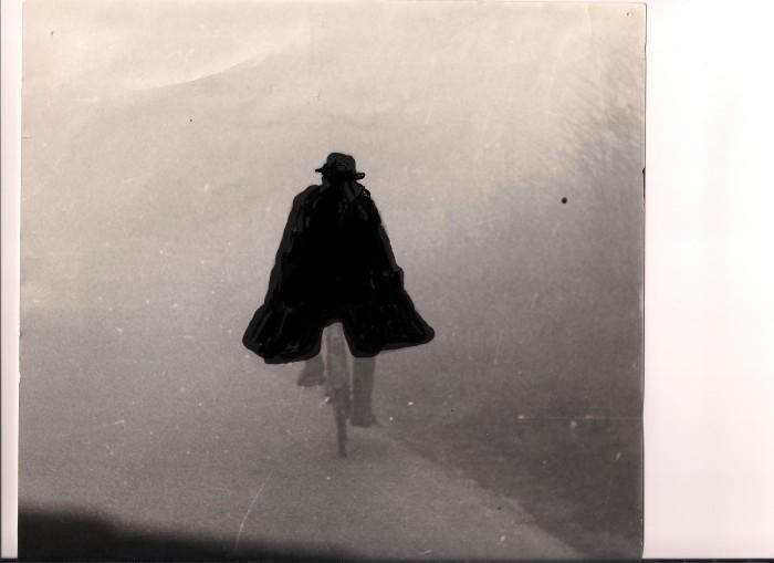 civ15009 nella nebbia