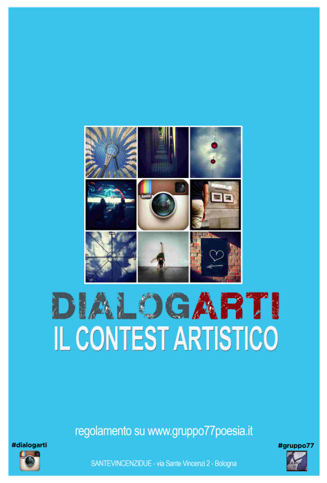 dialogarti-contest-artistico