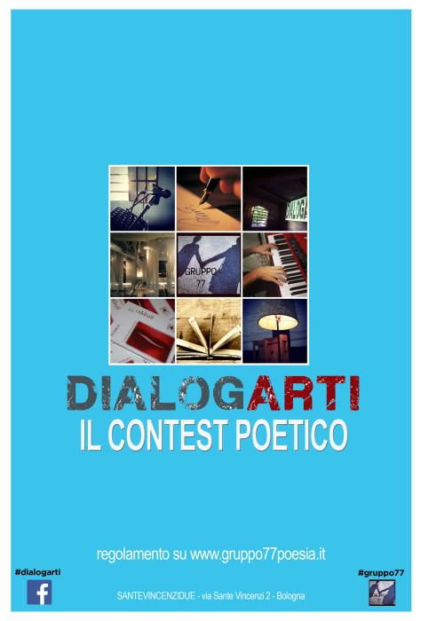 dialogarti-contest-poetico
