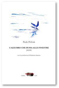 cover azzurro polvani ombra